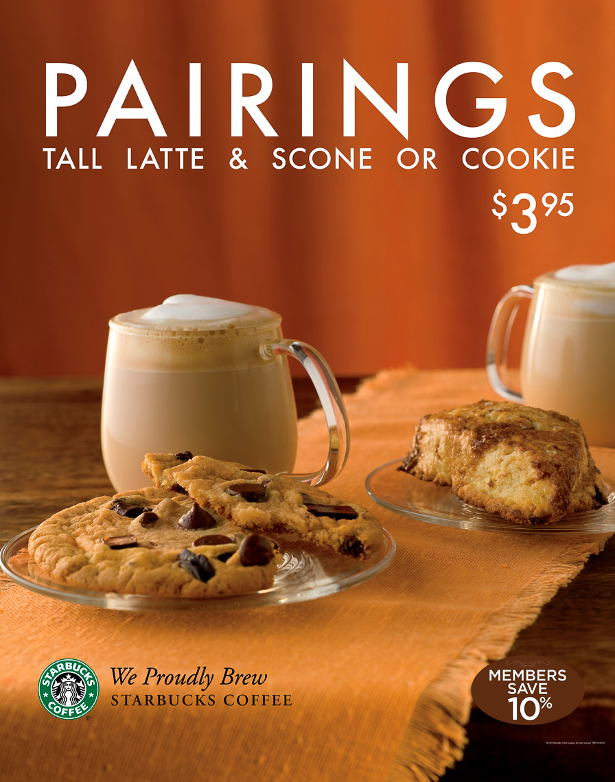 Barnes and Noble Poster of Drink Photography