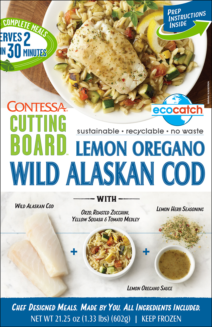 CT216632_21.25oz_Cutting_Board_Lemon_Oregano_Cod_IN_r1